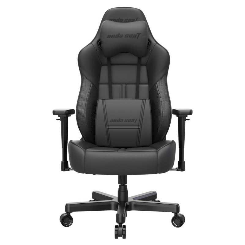 Anda Seat Gaming Chair (AD19-PV)