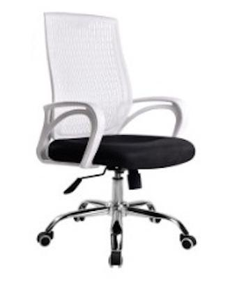 (Free Installation/1 Year Full Warranty) UMD Ergonomic Mesh Office Chair with Swivel/Tilt/Lumbar Support Functions (Refer to Option Pics for Model/Color Choices) Singapore