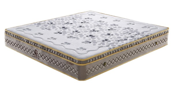 HIGH DENSITY FOAM MATTRESS - URBAN by OFENO