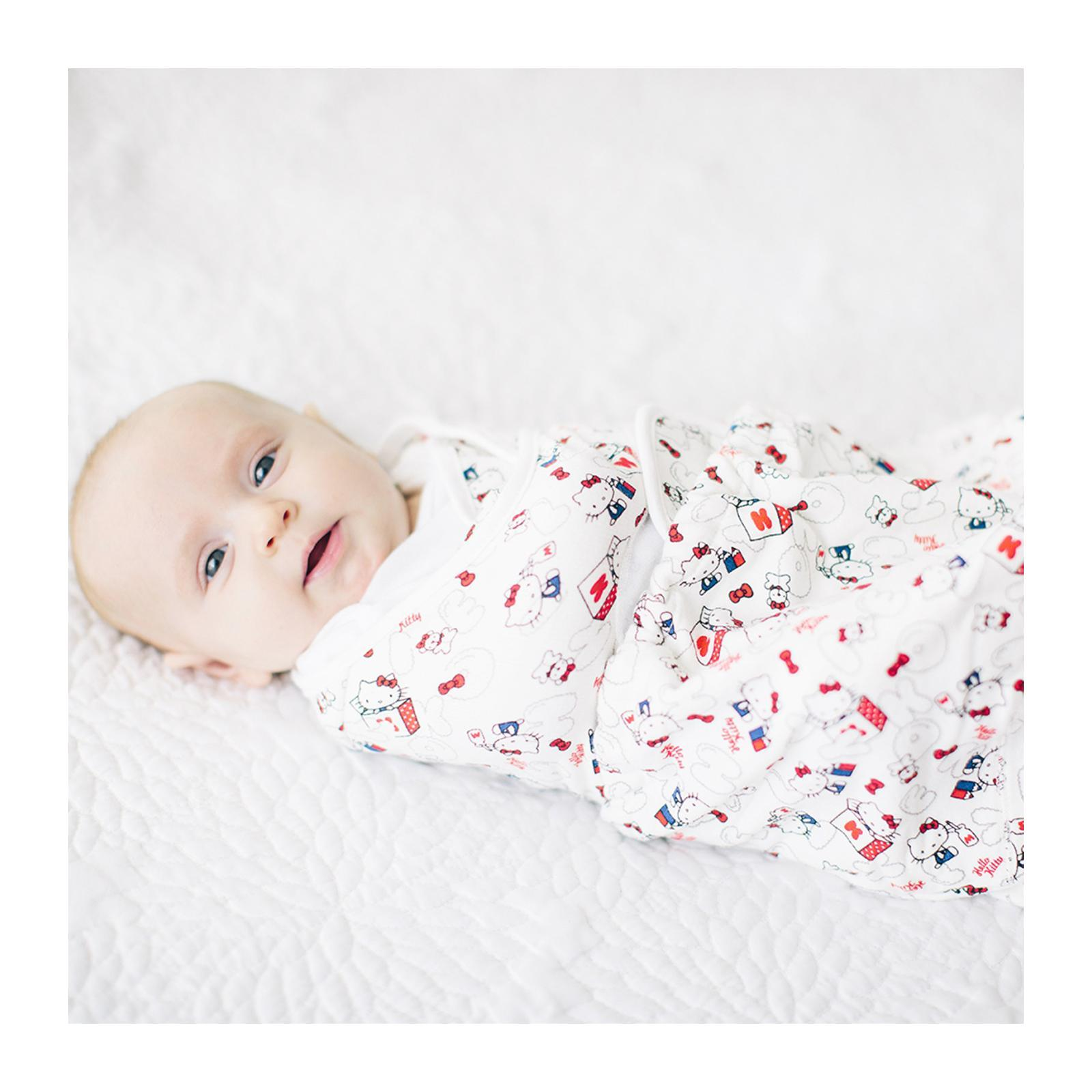 Latest Ergobaby Baby Blankets Wrappers Products Enjoy Huge