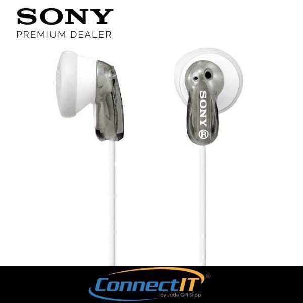 Sony MDR-E9LP In-Ear Earphones Singapore