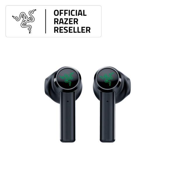 Razer Hammerhead True Wireless Earbuds Singapore