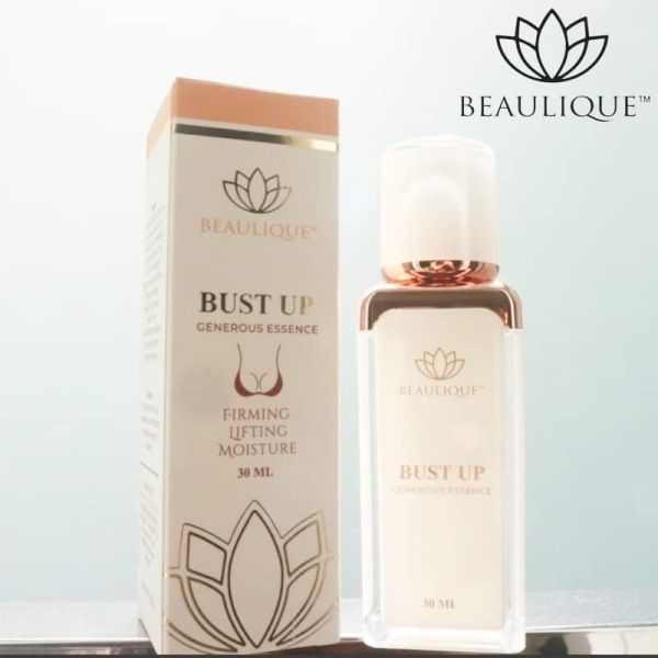 Buy Beaulique Bust Up Singapore