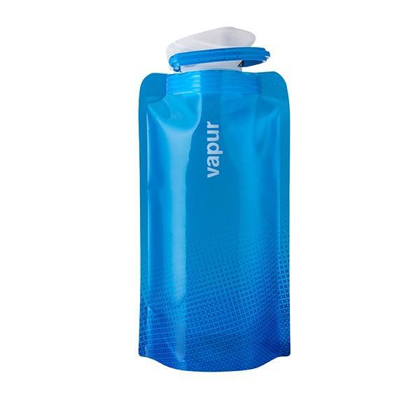 a6580f00c4 Buy Vapur Water Bottles   Sports   Lazada.sg