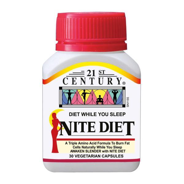 Buy 21st Century Nite Diet Singapore