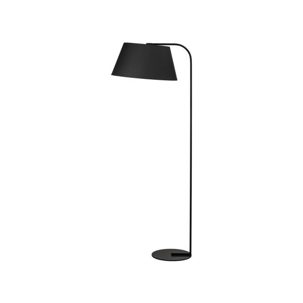 Allison Floor Lamp