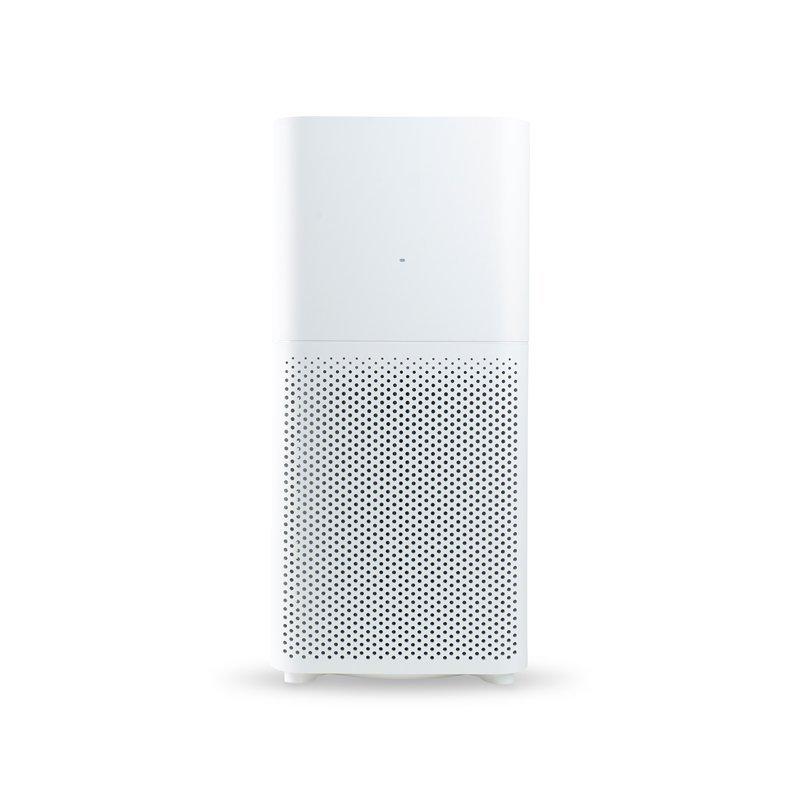 Xiaomi Mi Air Purifier 2C Singapore