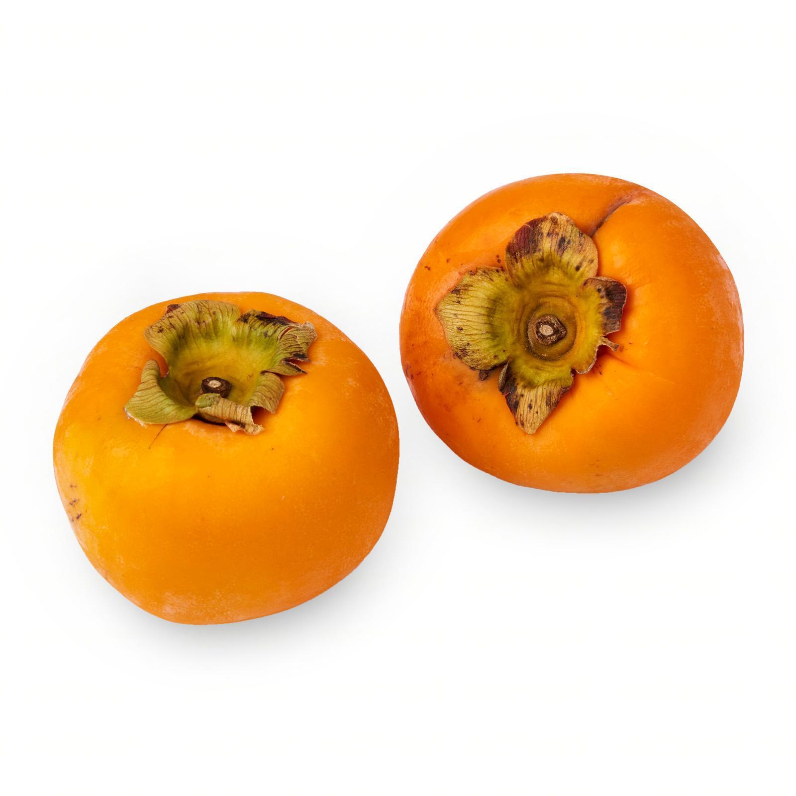 First Fresh NZ Persimmon