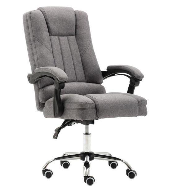 Professional Computer Chair BC02-Gaming Chair / Office Chair /Conference Chair/Computer Chair Singapore
