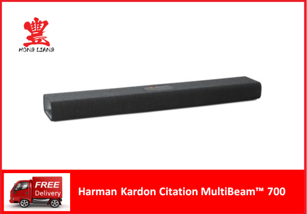 Harman Kardon Citation MultiBeam™ 700 MULTIBEAM™ SURROUND SOUND Singapore