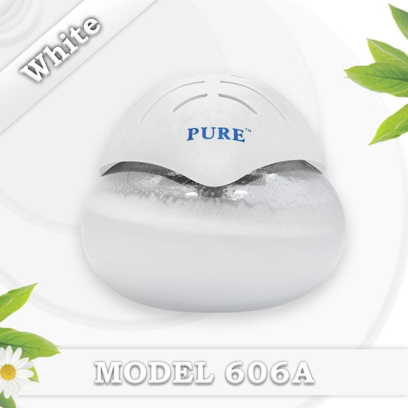 Pure™ Water Air Purifier / Revitalizer Singapore