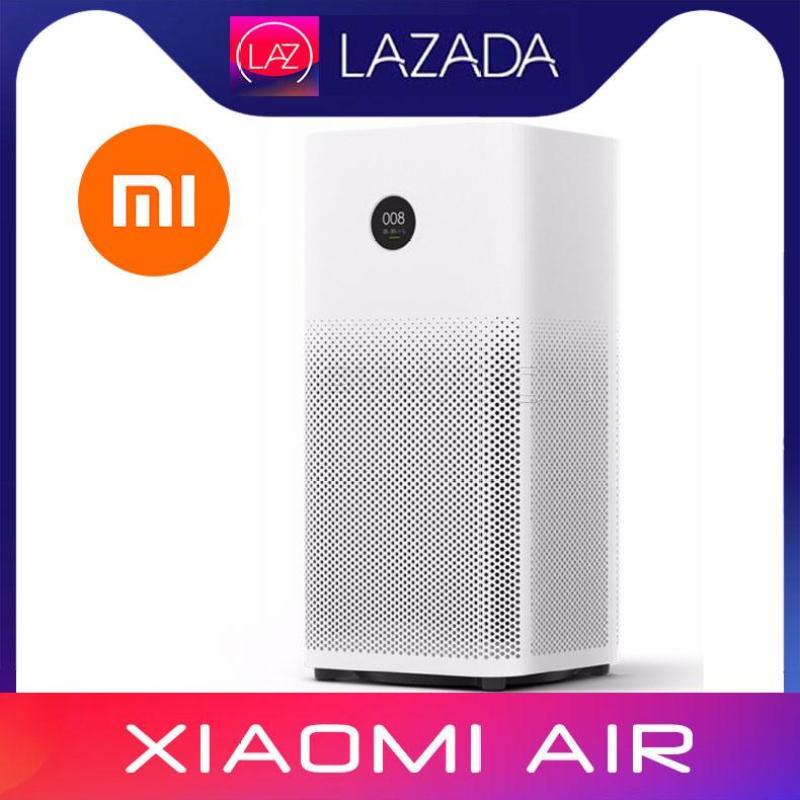 Xiaomi Air Purifier Fan Humidifier Car Air Conditioner 2S / 2S Pro Singapore