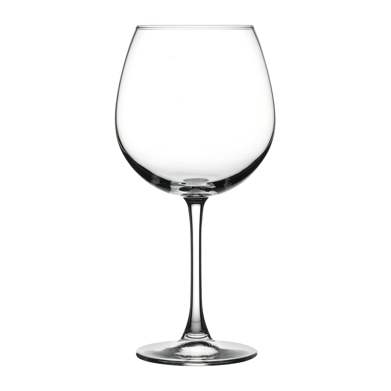 Pasabahce Enoteca - Red Wine Glass 780cc