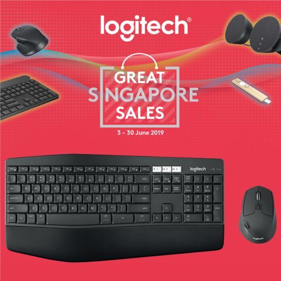 Mice & Keyboard Combos - Buy Mice & Keyboard Combos at Best Price in