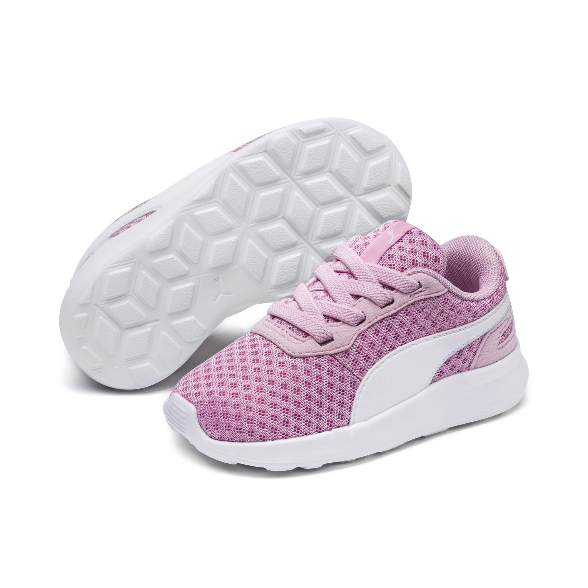 fea4401e02 PUMA ST Activate Babies' Trainers 369071