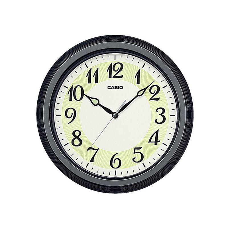 ProductsEnjoy Lazada Sg Clocks Huge Latest Discounts Casio CBoeExQWrd