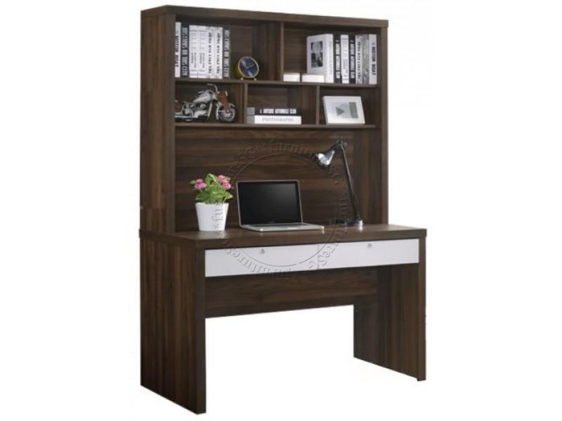 (FurnitureSG) Brand New Study Table [Free Delivery and Installation]