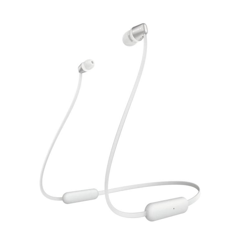 Sony Singapore WI-C310 Wireless In-Ear Headphones Singapore