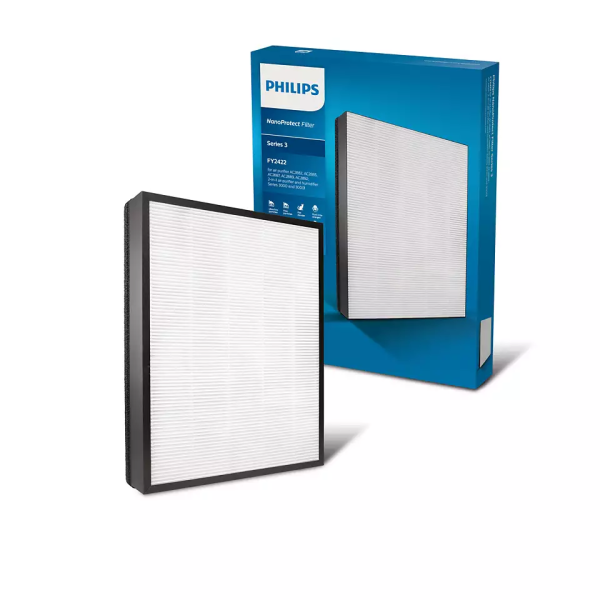 Philips FY2422/30 2000 Series Nano Protect Filter Singapore