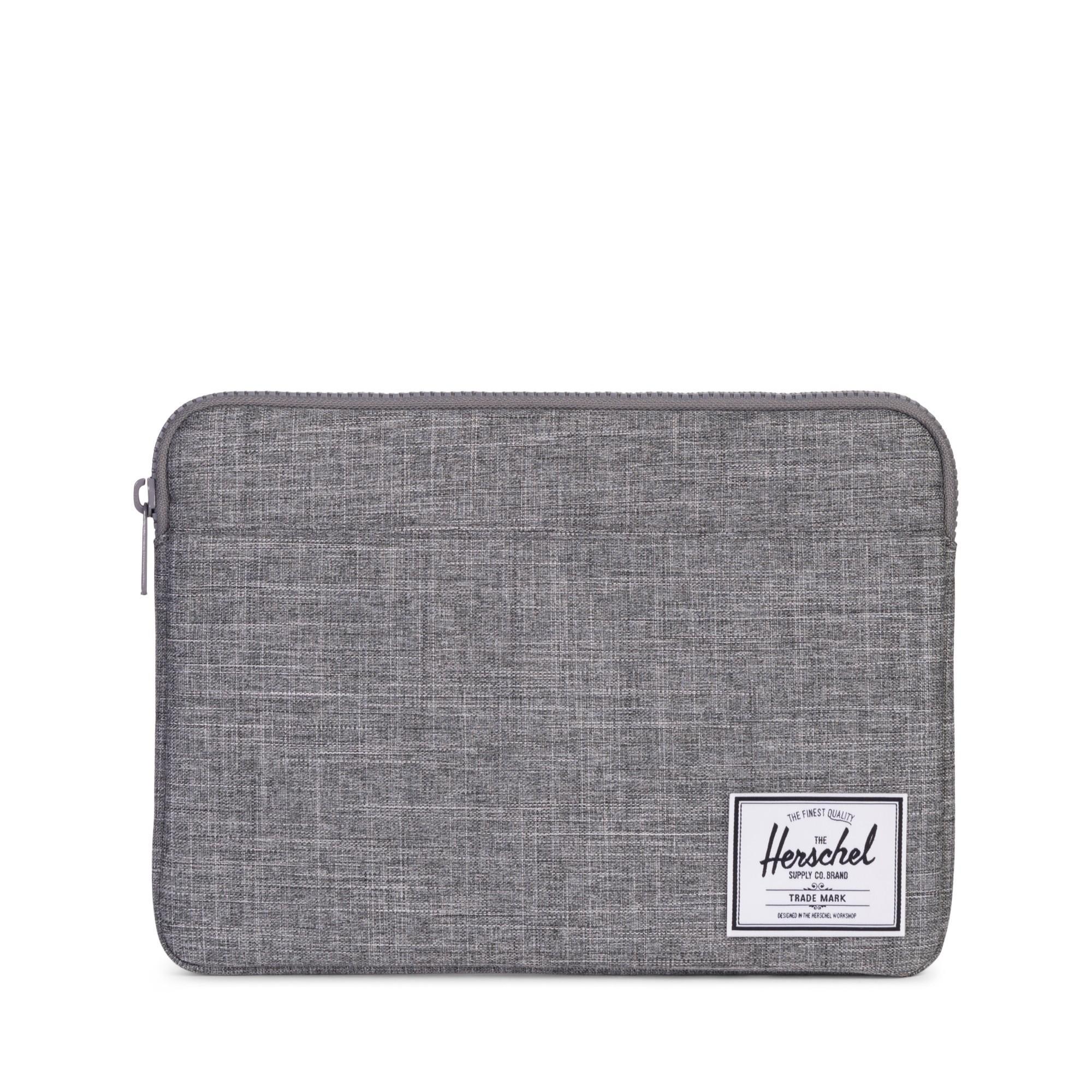 wholesale dealer 4eaae 027a0 Latest Herschel Supply Co. Laptop Bags Products   Enjoy Huge ...