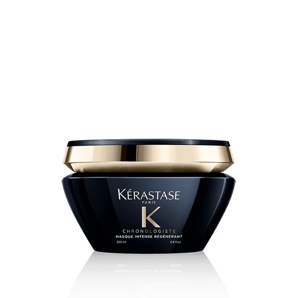 Buy KERASTASE CHRONOLOGISTE  Crème Chronologiste  Hair Mask Singapore