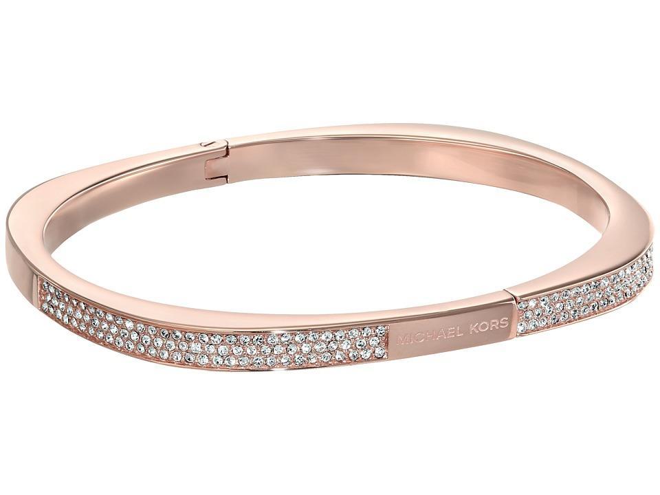 1a22d565a593b Latest Michael Kors,Coach Women Fashion Bangle Bracelet Products ...