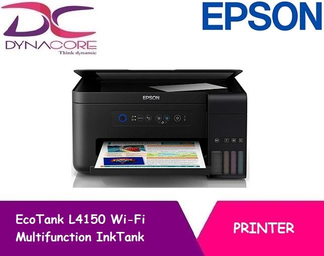 Buy Multi Function Printers| Epson | Lazada sg