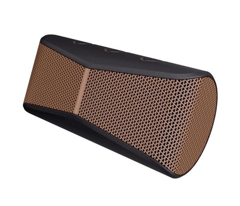 Logitech Wireless Speakers X300 Singapore