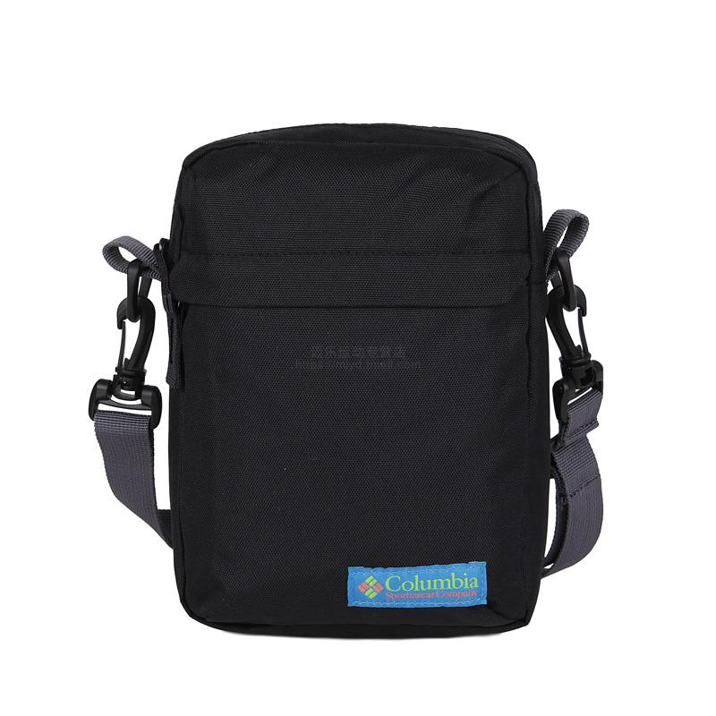 508f54e0 2019 Spring And Summer New Products Columbia Outdoor for Both Men And Women  Travel Leisure Messenger