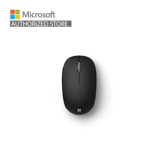 [Mouse] Microsoft Bluetooth Mouse