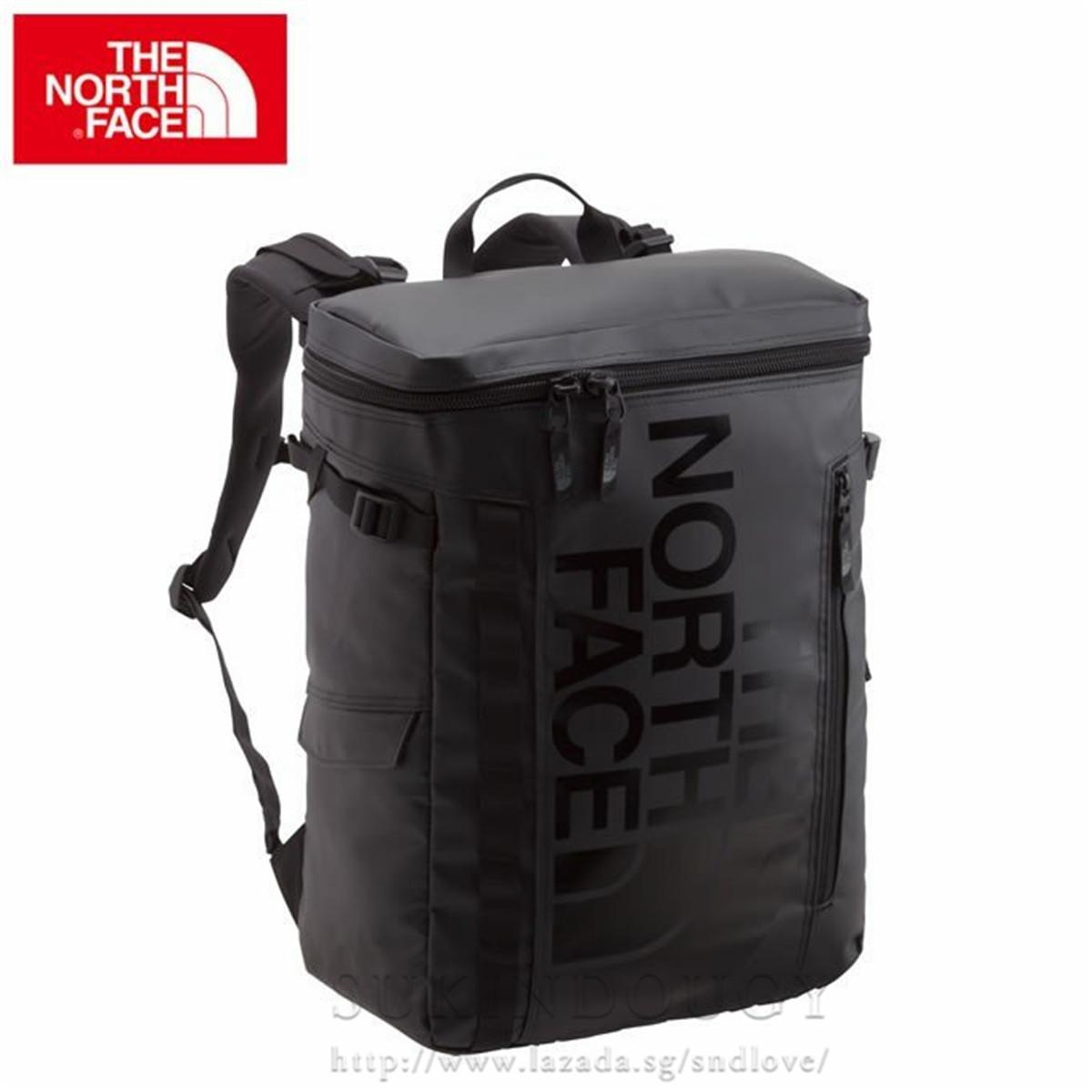 066bc4ec6 The North Face,National Geographic - Buy The North Face,National ...