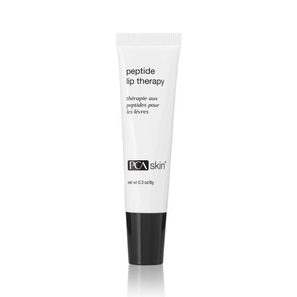 Buy PCA Skin Peptide Lip Therapy 0.3 oz (8g) Singapore