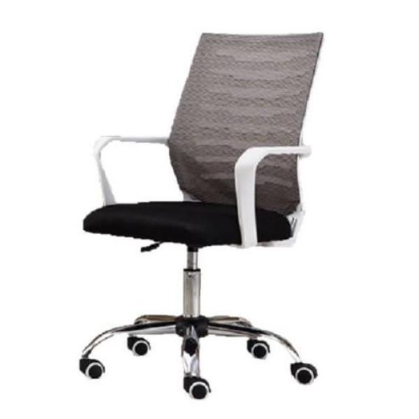 Premium Office Chair / Computer Chair / Study Chair Singapore