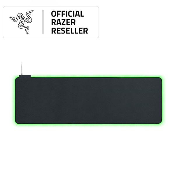 Razer Goliathus Chroma Extended  — Gaming Mouse Mat