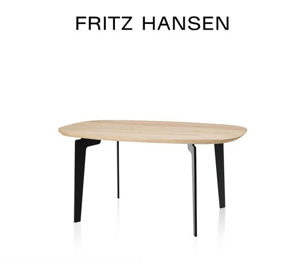 Join FH21 Coffee Table,
