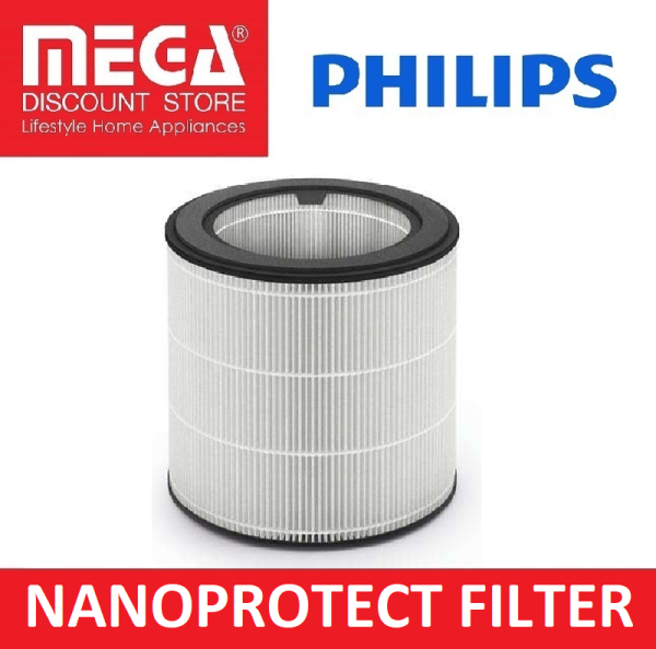 Philips FY0194/30 NANOPROTECT FILTER SERIES 2 Singapore
