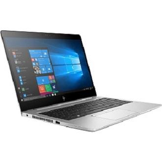 HP ELITEBOOK 840 G5 i5 / Windows 10 Pro OS / 8GB / 256 SSD