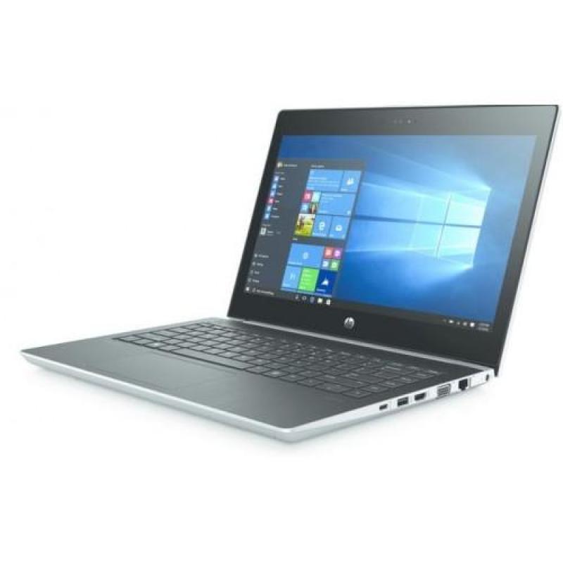 HP Probook 430 G5 i5-8250 4GB 500GB SATA