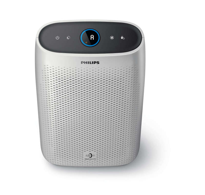 Philips AC1215 Air Purifier / PM2.5/Virus/Bacteria/Smoke Singapore