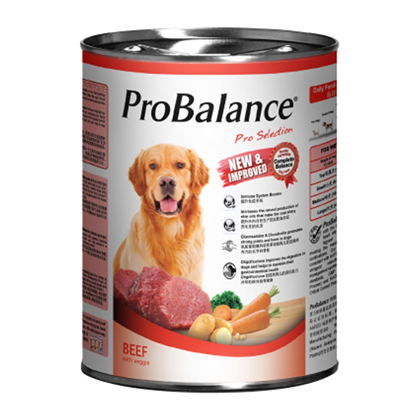 ProBalance Beef 700 G