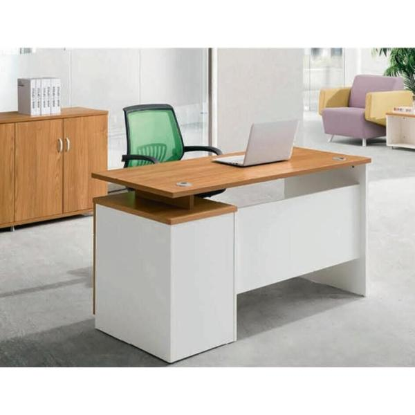 SP003 Office table/partition workstation /cabinet home meeting