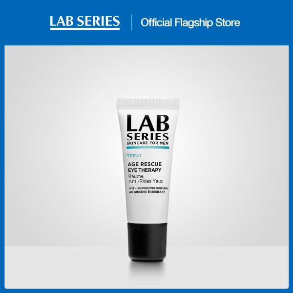 Buy Lab Series Age Rescue Eye Therapy 15ml Singapore
