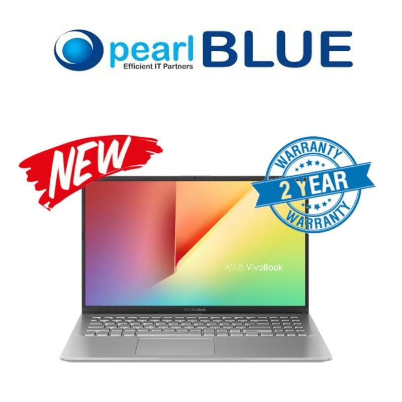 ASUS VivoBook 15 X512FL-EJ372T 15.6 FHD LED (1920x1080) Intel® Core™ i7-8565U / 8GB DDR4 / PCIEG3x2 NVME 512G M.2 SSD / NVIDIA GeForce MX250