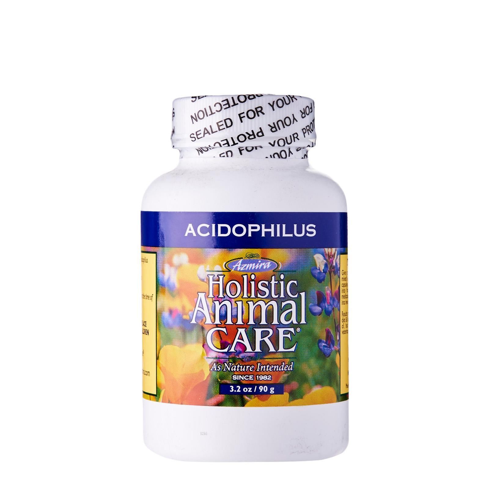 Latest Azmira Dog Supplements & Vitamins Products   Enjoy Huge