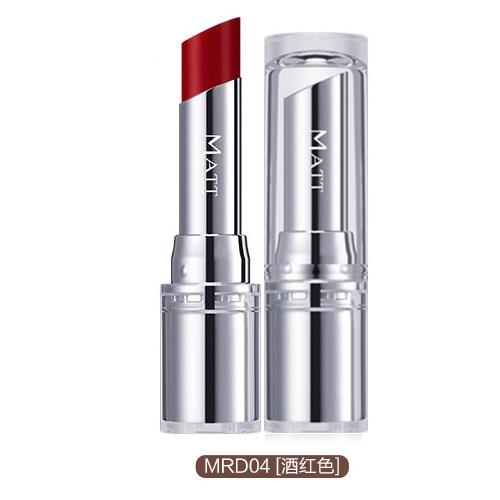 Buy High Quality Lipsticks | Redmart at Lazada