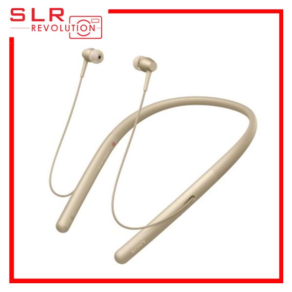 Sony WI-H700 h.ear in 2 Wireless Headphones Singapore