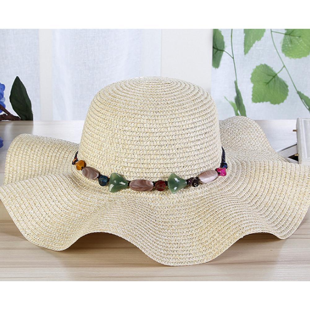 5acdebaf0 DSstyles Philippines - DSstyles Women's Hats & Caps for sale ...