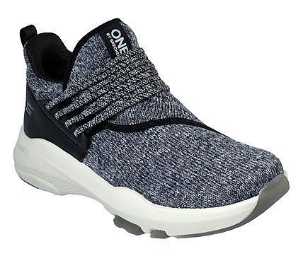 skechers shoes online singapore