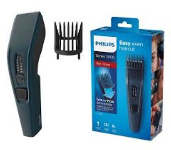 Buy Philips Hairclipper Series 3000 HC3505/15 HAIRCLIPPER Singapore