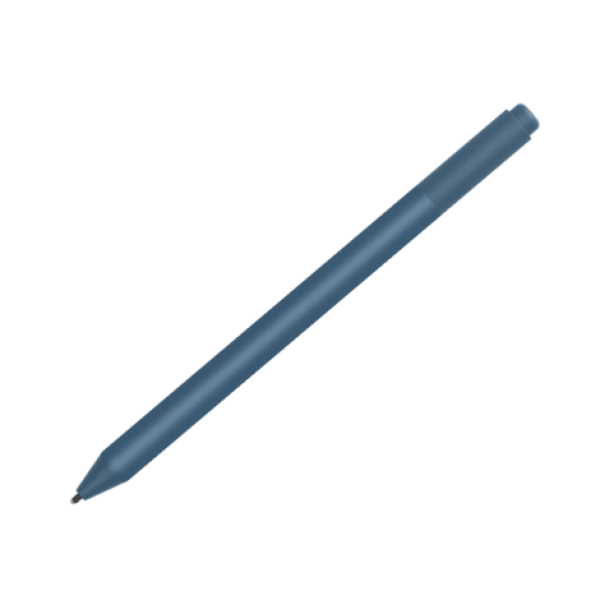 [SALE] Microsoft Surface Pen - Latest Model 1776